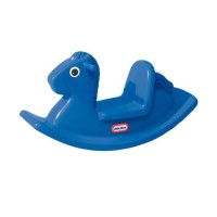 Little Tikes Rocking Horse Mainan Anak