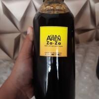 Gula Aren Cair Campuran Kopi - 100 % Arenga Palm Sugar 1000 ml