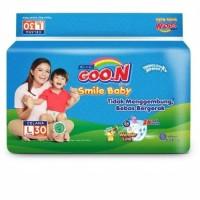 goon smile baby M34/ L30 goo.n smile baby celana M 34 / L 30