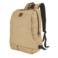 tas sekolah ransel anak cowok remaja/laki-laki SMP,SMA backpack TS0DB