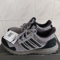 ADIDAS ULTRABOOST x GOT HOUSE OF STARK""