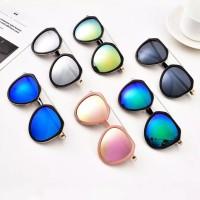 kacamata fashion pria dan wanita