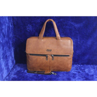 Tas Laptop Jeep 1356-363