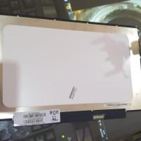 LED LCD Laptop HP Pavilion 14S 14S-CF004TX 14S-DK0023AU