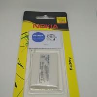 Baterai Nokia BLC-2 3310/3315/3350/3530°Battery