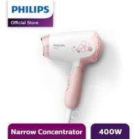 PHILIPS Hair Dryer HP 8108 Dry Care Original - Garansi Resmi