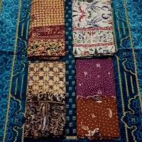 Kain Sarung Lasem/ Kain Batik Tulis/ Sarung Lasem Batik Tulis