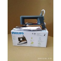 Setrika Philips HD-1172