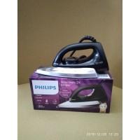 Setrika Philips HD-1173