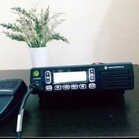 RADIO RIG XIR M3688 MASIH BARU
