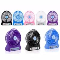 Kipas Angin Portable / Mini Fan
