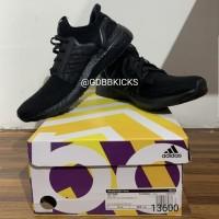 Adidas Ultraboost 19 2019 TripleBlack BNIB ORIGINAL BASF ADIDAS BOOST