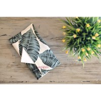 Tissue Pouch 02 / Tempat Tissue / Free Tissue / Souvenir