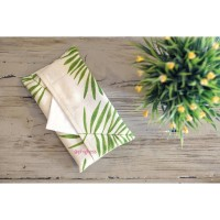 Tissue Pouch 03 / Tempat Tissue / Free Tissue / Souvenir