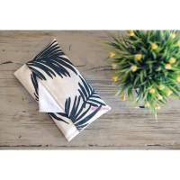 Tissue Pouch 04 / Tempat Tissue / Free Tissue / Souvenir