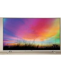TV Panasonic 55GX400 4K HDR Android Smart TV WIFI DTS
