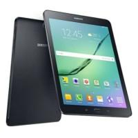 Samsung Galaxy Tab S2 8 32/3 GB Tablet