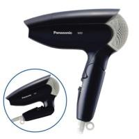 Panasonic Hair Dryer EH ND18
