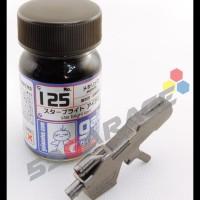 Terlaris Gaia Paint Ga 125 - Star Bright Iron - Gundam Model Kit