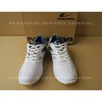 Sepatu Badminton - New Era Badminton 9 ..