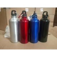 BOTOL MINUM - Botol Sport 500ml