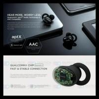 1More Stylish True Wireless Series Tws Bt 5.0 Qualcomm Hi Res Aptx -