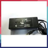 Adaptor Untuk Tv Led Sony 19.5V Kualitas Terbaik Produk Pilihan