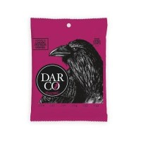 Darco D930 Electric Guitar String 09-42