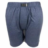 Celana Dalam Boxer Hicoop HX-01 / Kolor Hicoop / Hicoop Underwear Mura