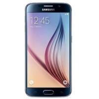 Samsung Galaxy S6 SEIN Resmi Indonesia