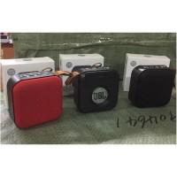 T5 JBL Speaker Bluetooth Mini Suara Kencang + Bass Mantap
