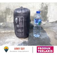 Sleeping Bag SB Polar UL Ultralight / Kecil / Ringan + Bantal