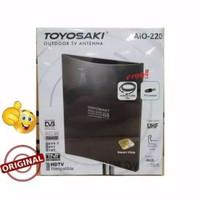 Antena TV Toyosaki A10-220
