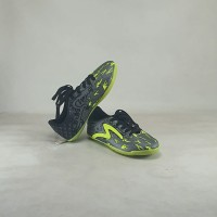Sepatu Futsal Anak SPECS Size 28 - Size 32 Murah JC201