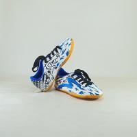 Sepatu Futsal Anak SPECS Size 28 - Size 32 Murah JC202