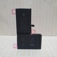 Batre Batere Baterai Battery apple iphone X 2716mAh Original 100%