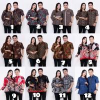 Info Batik Couple Katalog.or.id