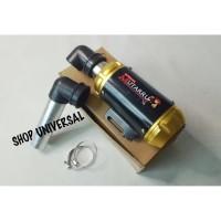 Filter Mutaru Nmax Aerox Vario 125 150 Dll Saringan Udara