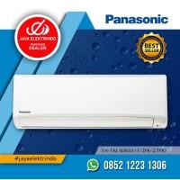 AC Panasonic Standard Local 3/4pk (CS/CU - YN 7 TKJ)