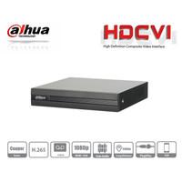DAHUA XVR1B16H HDCVI 16 CHANNEL H.265 DVR UPTO 4MP