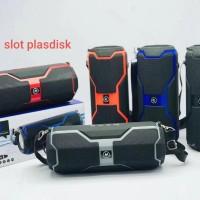 Speaker JBL Bluetooth H29 spiker Bluetooth MMC