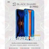 Xiaomi Black Shark 2 Pro 12/256GB