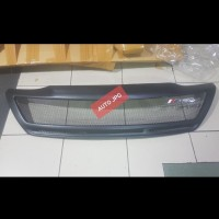 Grill Grand Fortuner 2012 - 2015 TRD