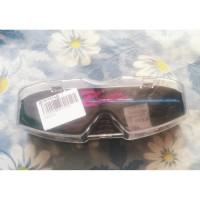 Kotak Case Kacamata Renang Minus