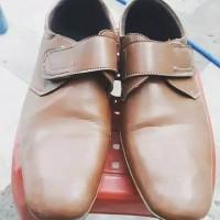 Sepatu Kets Pria Fladeo Preloved