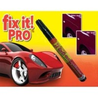 SIMONIZ Fix It Pro Car Scratch Removal Pen