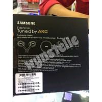 Headset Handsfree Earphone Earphones SAMSUNG GALAXY S9 S9 Plus NOTE 8