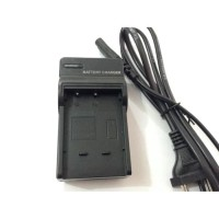 CHARGER BATTERY CAMERA FOR FUJI BC-40