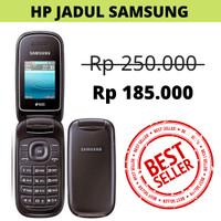 HP SAMSUNG / HP JADUL / SAMSUNG / HP MURAH / HP LIPAT / PROMO HP