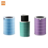 Xiaomi Mi Air Purifier Replacement Filter Cartridge - Biru
